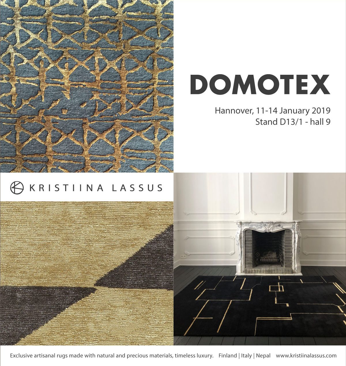 Rugs-Kristiina-Lassus-at-Domotex-2019_web1200_211218sb