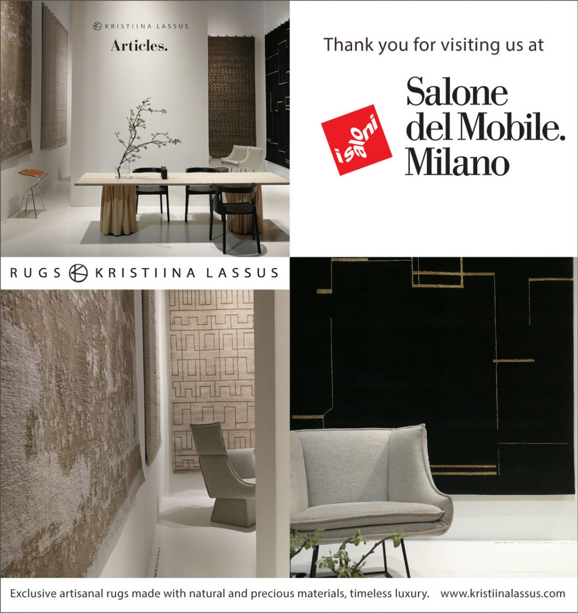 Kristiina-Lassus-_Thank-you-Salone-19_sito_170419sb